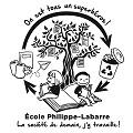 École Philippe-Labarre